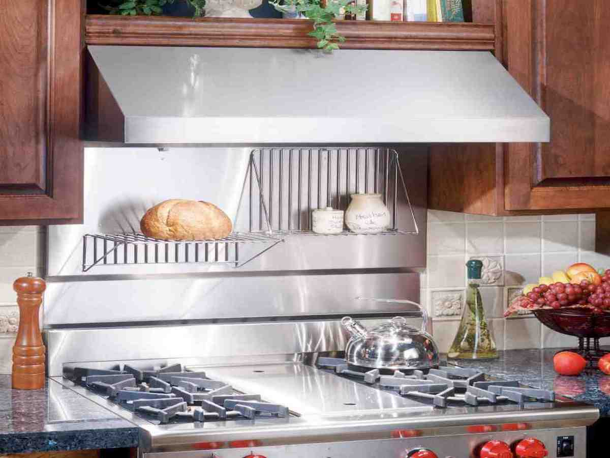 How To Reface Laminate Kitchen Cabinets