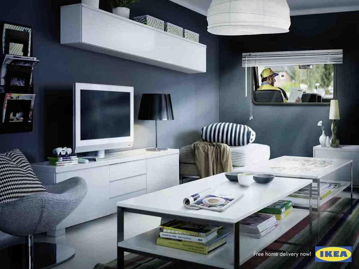 Ikea Us Kitchen Planner