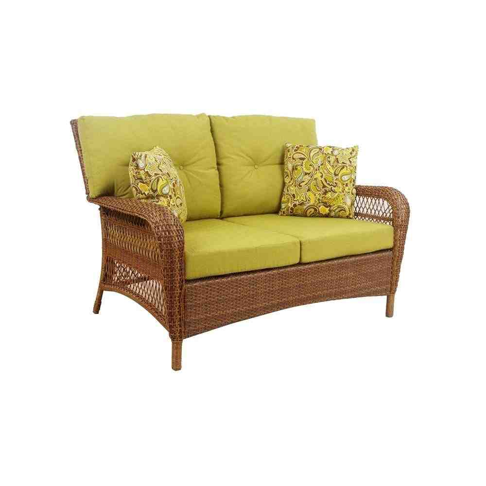 Martha Stewart Wicker Patio Furniture - Decor IdeasDecor Ideas on Martha Stewart Wicker Patio Set id=15038