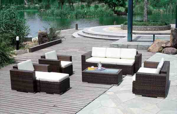 outdoor wicker patio furniture clearance Outdoor Wicker Patio Furniture Clearance - Decor