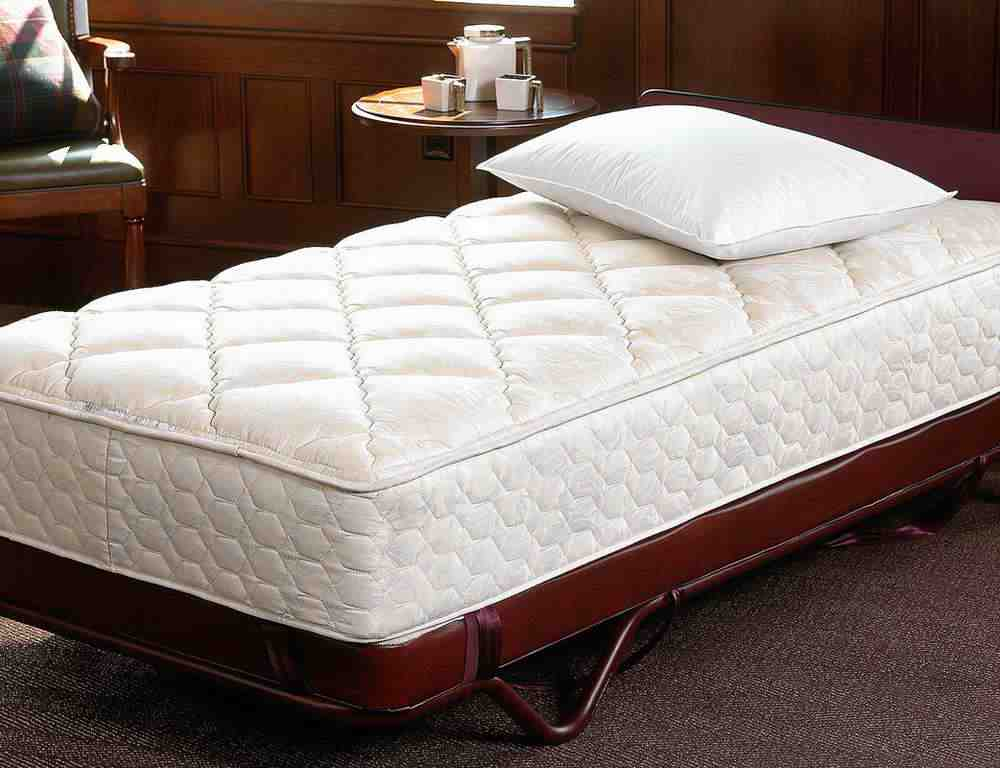 Queen Size Pillow Top Mattress Topper Decor IdeasDecor Ideas