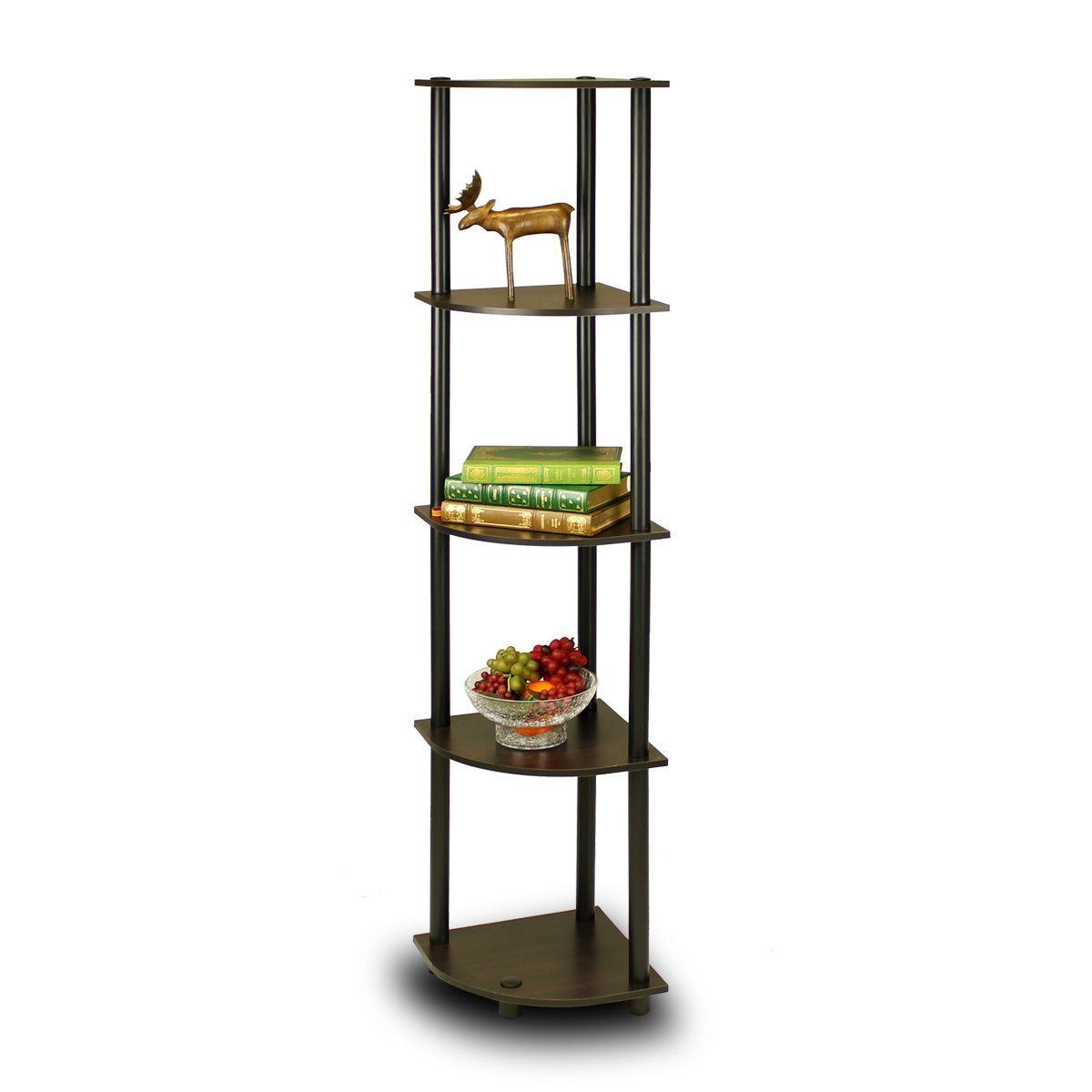 Corner Shelving Unit Ikea Decor Ideasdecor Ideas