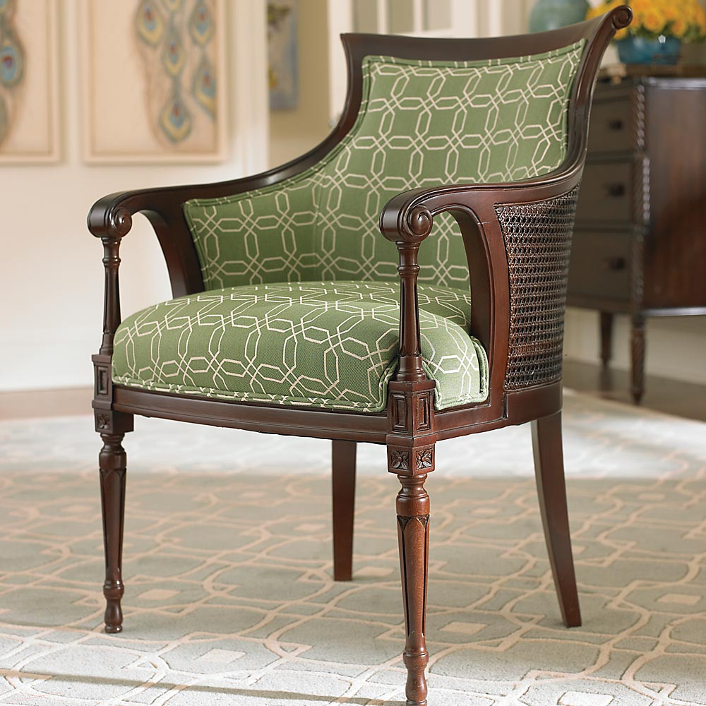 Small Accent Chairs Living Room