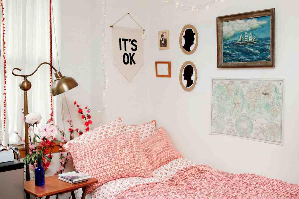 Diy Dorm Wall Decor Decor IdeasDecor Ideas