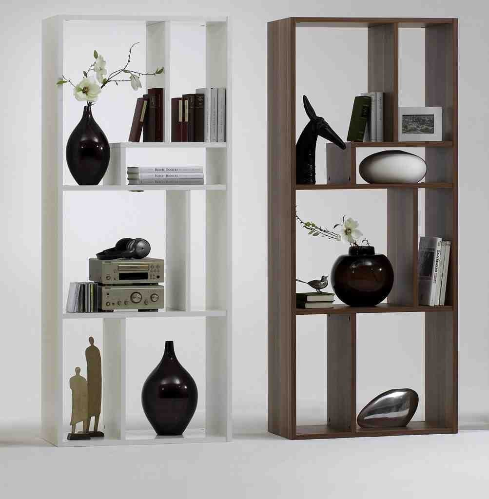 Wall Shelf Decor Ideas Decor IdeasDecor Ideas