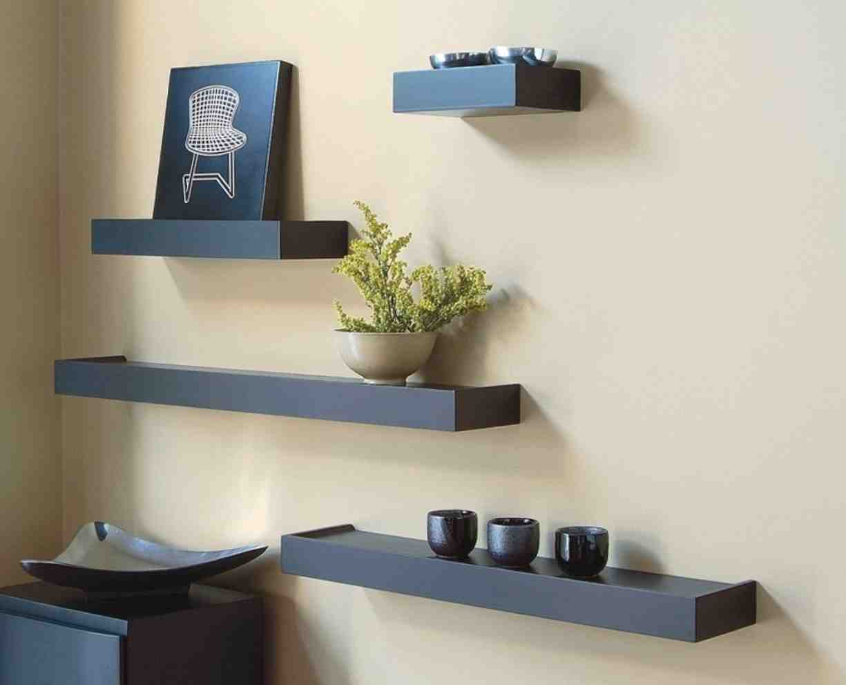 Wall Shelves Ideas Living Room - Decor IdeasDecor Ideas on Decorative Wall Sconces For Living Room Ideas id=69143