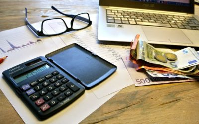 best_accounting_app