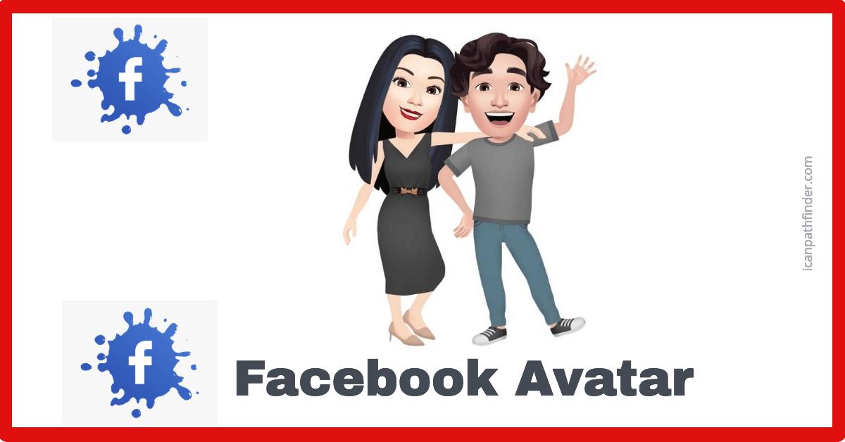 facebook avator maker