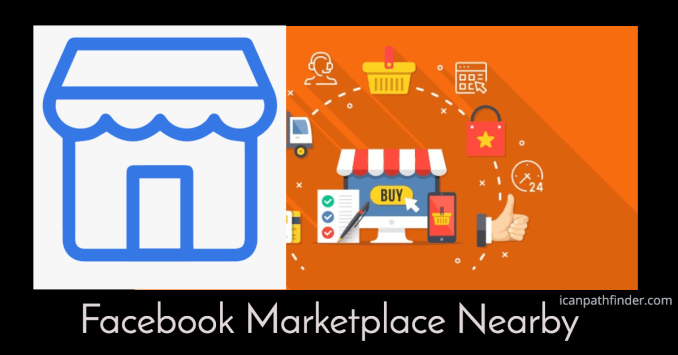 facebook marketplace nearby