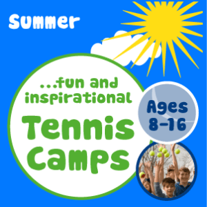 summer_tenniscamp_icon_free_racquet_aged_8-16