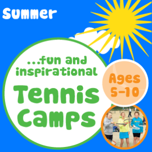summer_tenniscamp_icon_free_racquet_aged_5-10