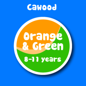 cawood_orange_green