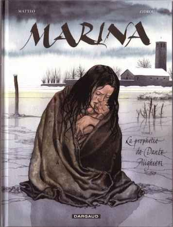 marina-zidrou-copertina-2
