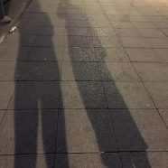 2 of us in Shadow.