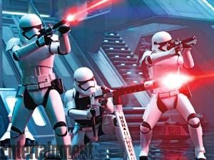 first-order-troopers-shoot