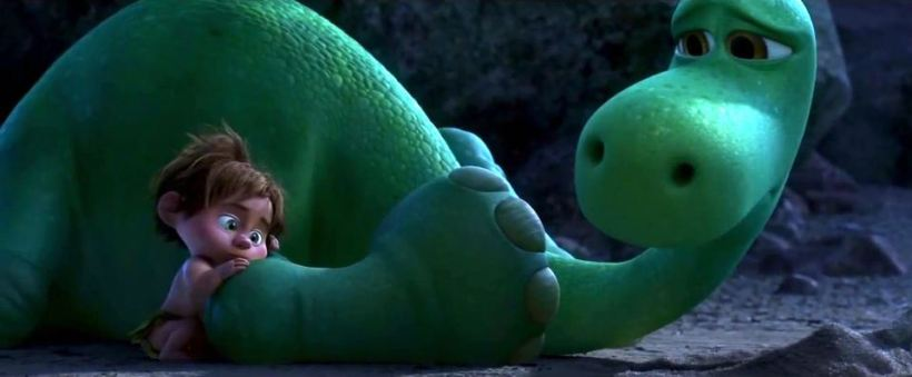 The-Good-Dinosaur-Official-Trailer-2-11