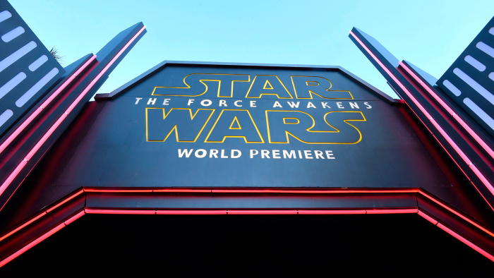 star-wars-world-premiere