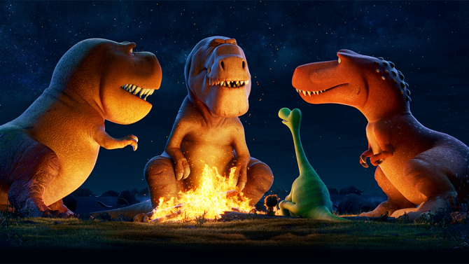 the-good-dinosaur-7