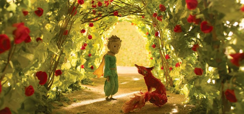 littleprince_netflix-1280x600