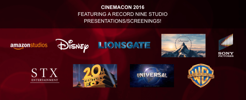 cinemacon2016