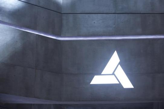 assassin-creed-8