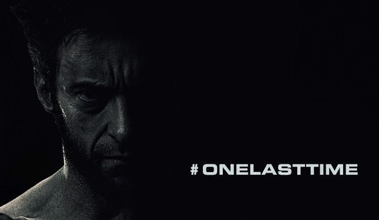Wolverine3posterEdited