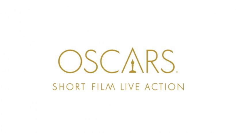 oscarshortsliveaction