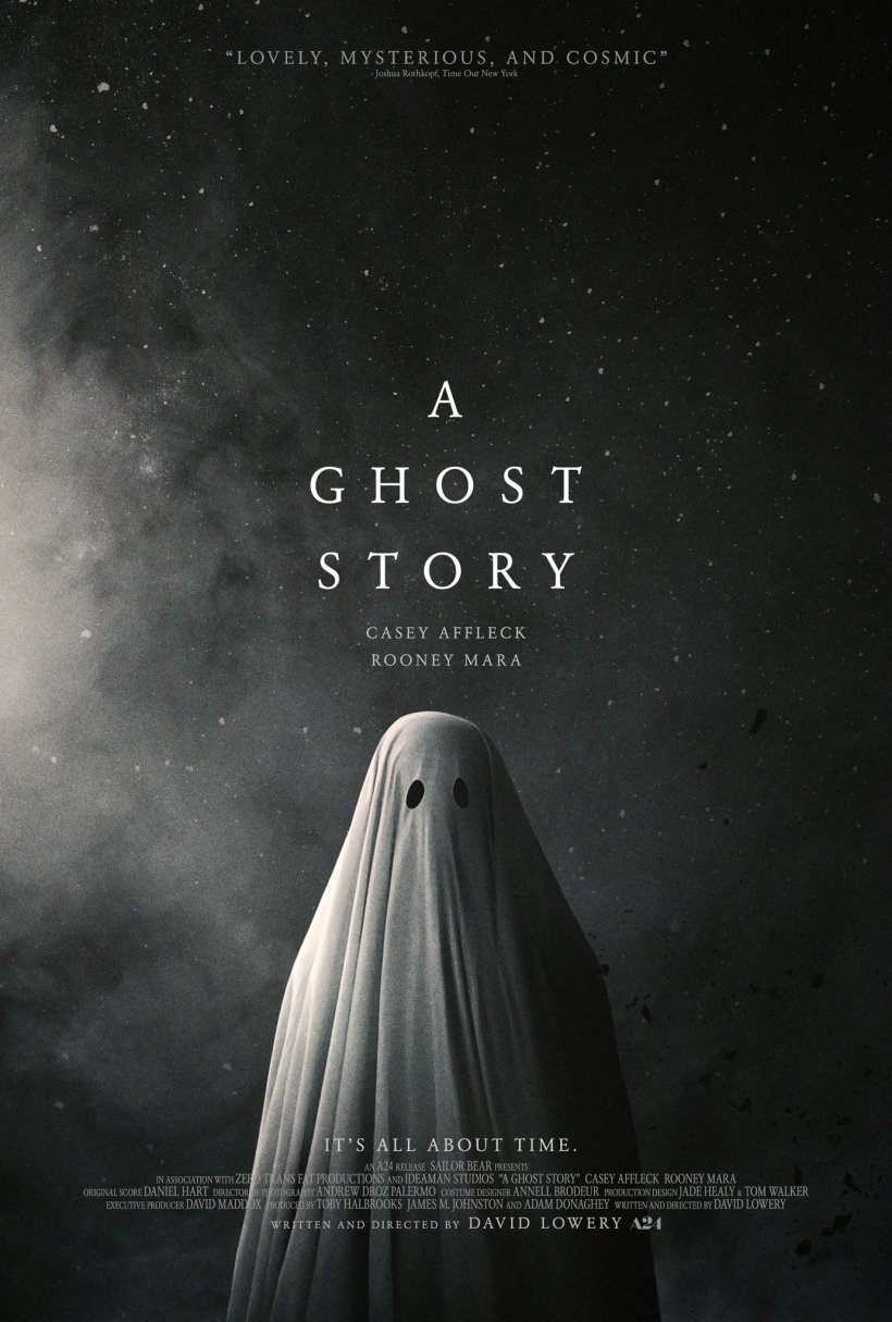 GhostStoryOneSheet