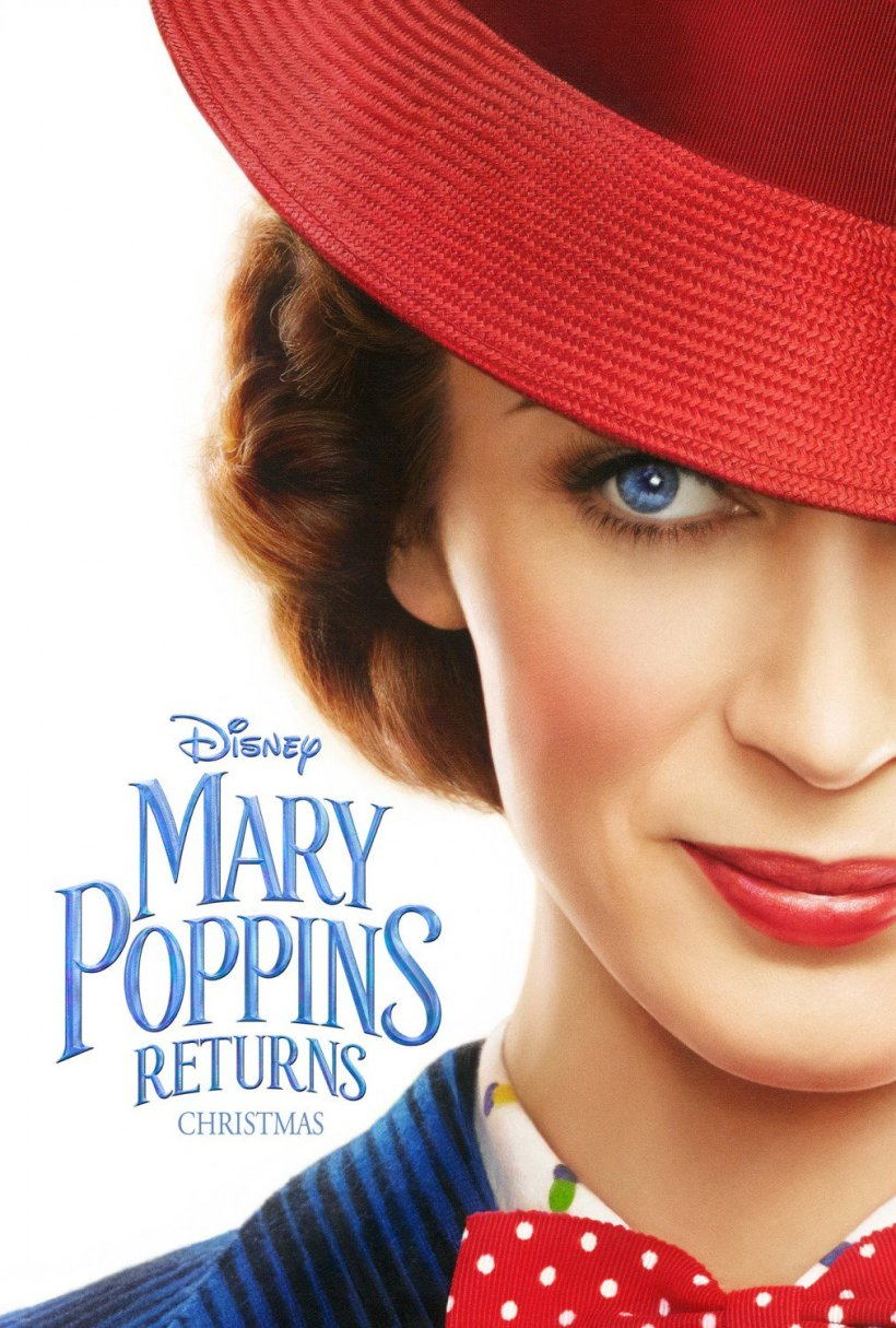 MaryPoppinsReturns_OneSheet