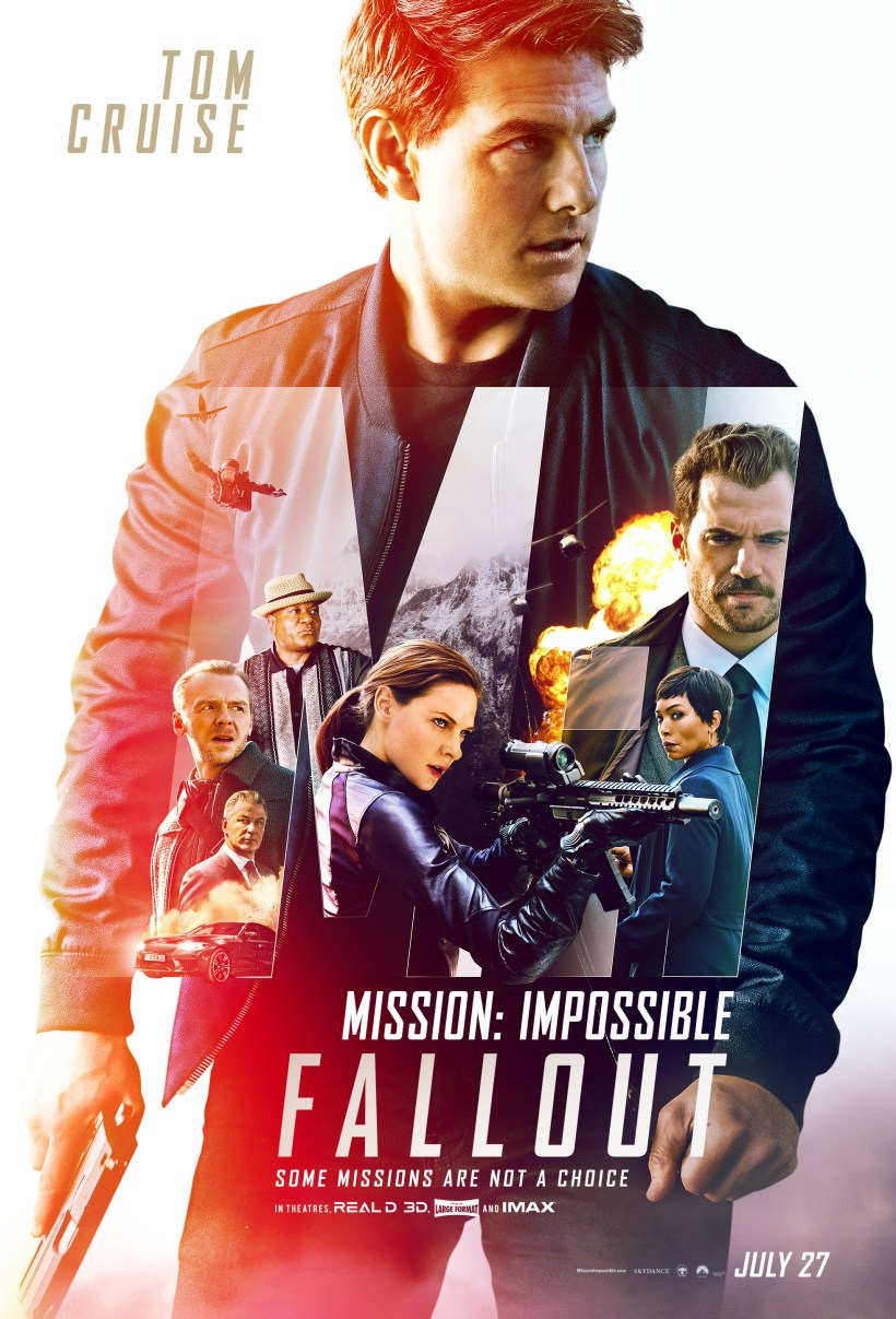 MissionImpossible6_Poster