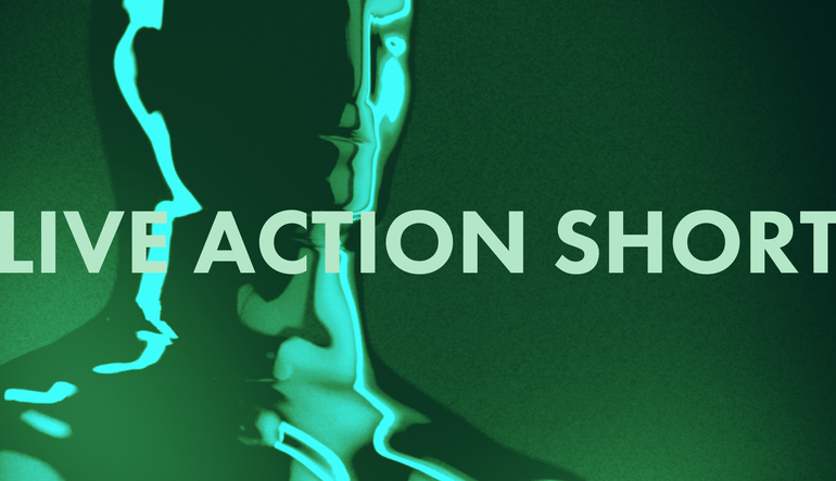 Academy Awards - Best Live Action Short Subject