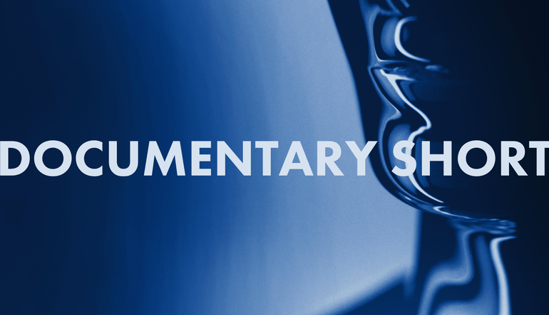 Academy Awards - Best Documentary Short Subject