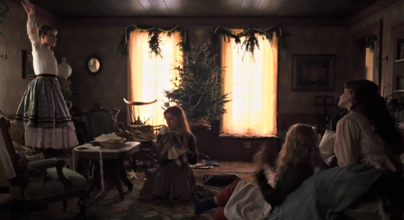 littlewomen_christmastime