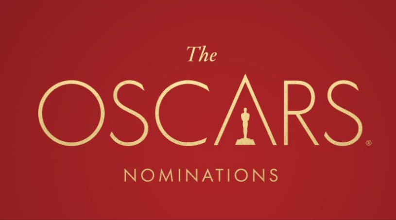 Oscar Nominations for the Academy Awards