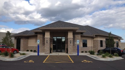 Bubon Orthodontics | Brookfield, WI
