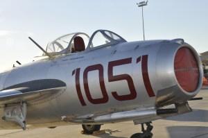 MiG-15 @ Nellis-2_DSC2014