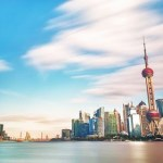 Chinese Regulators Rolling Out More Recovery Measures
