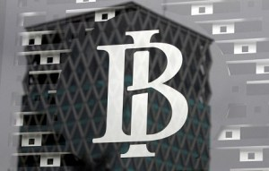 Indonesia Central Bank Makes Third Rate Cut This Year