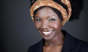 Kenyan Entrepreneur Warns US To Invest In African Health & STEM Talent