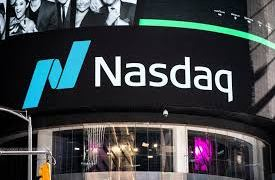 Nasdaq To Acquire Verafin, Creating A Global Leader In The Fight Against Financial Crime