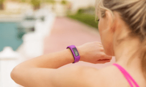 ACCC Considers Legal Action After Google Completes $2.7 Billion Fitbit Deal