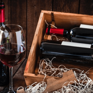 Digital Wine Ventures Enjoys Strong Quarterly Growth Of WineDepot Following Acquisition Of Wine Delivery Australia