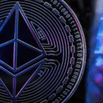 Ethereum Explodes 21% In Just One Day To Secure A New All-Time High Past $1,470 – And Analysts Expect It To Double In The Next Two Weeks