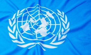UN: Global Economy To Rebound By 4 Percent Post-COVID