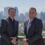 Nexion Group (ASX:NNG) Eyes Blue Skies With Telecom Buyout