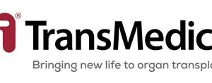 TransMedics Stock Trading Halted Today; FDA Advisory Committee to Review Premarket Approval Application for the OCS Heart System