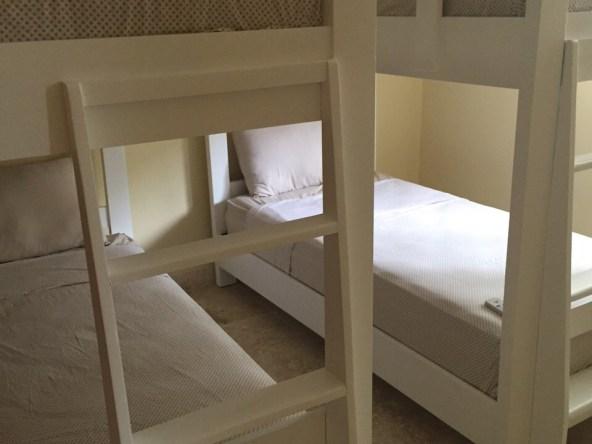 Apartamento amueblado de alquiler en Sosua