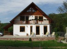 seguros para casas de madera