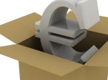 Financiación para comprar parcela