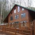 Dificultades en la construcción de casas de madera